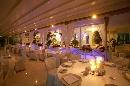Ristorante Capodanno Foto - Capodanno Discoteca La Giara Taormina