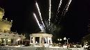 Fuochi artificio Foto - Pacchetto Capodanno Hotel cenone Taormina