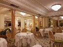 Sala Foto - Pacchetto Capodanno Hotel cenone Taormina