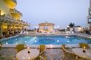 Piscina Foto - Pacchetto Capodanno Hotel cenone Taormina