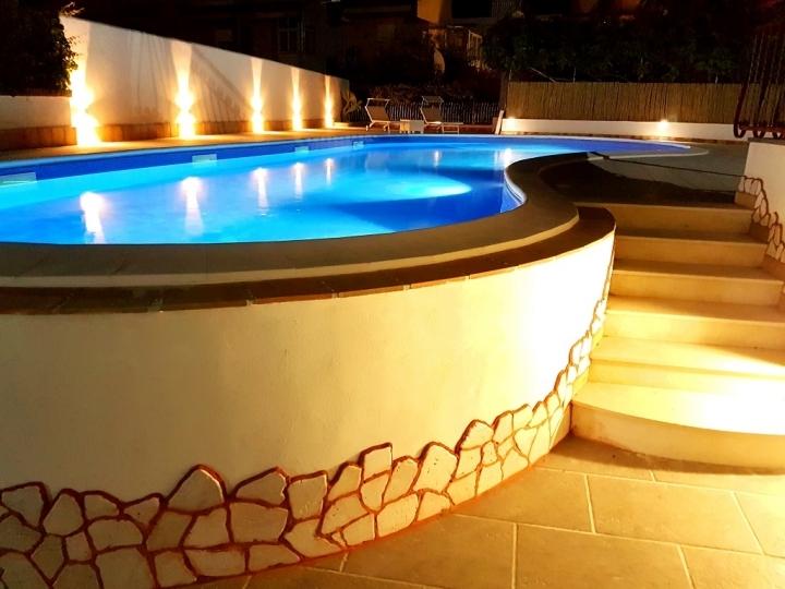 Capodanno Hotel Alexander Giardini Naxos 2021 Capodanno Taormina Com