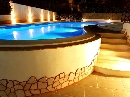 Piscina Foto - Capodanno Hotel Alexander Giardini Naxos