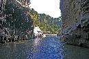 Alcantara foto - capodanno a taormina