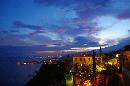Golfo Taormina foto - capodanno a taormina
